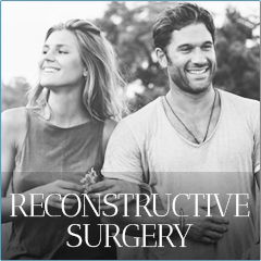 Reconstructive Surgery in Dayton, OH