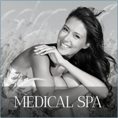 Medical Spa in Dayton, OH