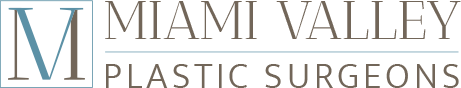 Miami Valley Plastic Surgeons