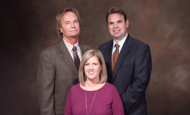 Plastic Surgeons in Dayton, OH